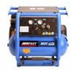 Compressor MA15350 Aerfast bij Tacker Plaza